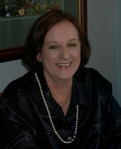 Charlotte Firbank King