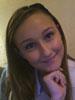 Stacy Tritt