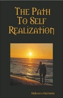 The Path                                 to Self Realization